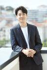 Choi Woo Shik38