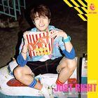 Choi Young Jae6