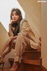 Song Ji Eun 08