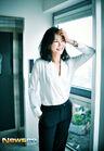 Jin Hee Kyung15
