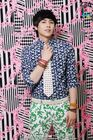 Jung Hee Chul10