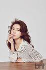 Jung Si Ah17