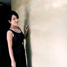 Kim Jung Nan5.jpg