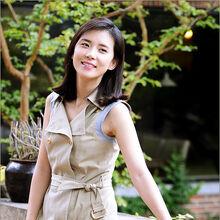 Lee Bo Young19.jpg