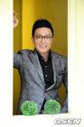 Lee Bum Soo13