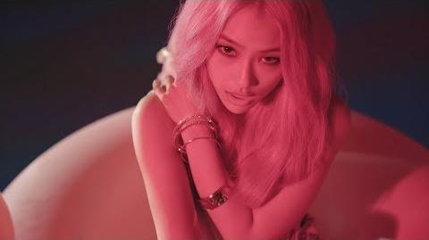 MiSO - Pink Lady