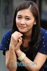 Nam Sang Mi46