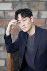 Park Hae Soo14