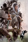 The Legend of the Condor Heroes (2017)-15