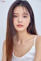 Choe Hye Jin