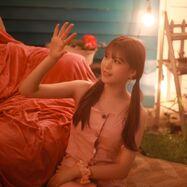 Ha Yeon 01