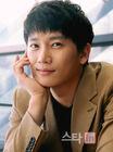 Ji Sung6