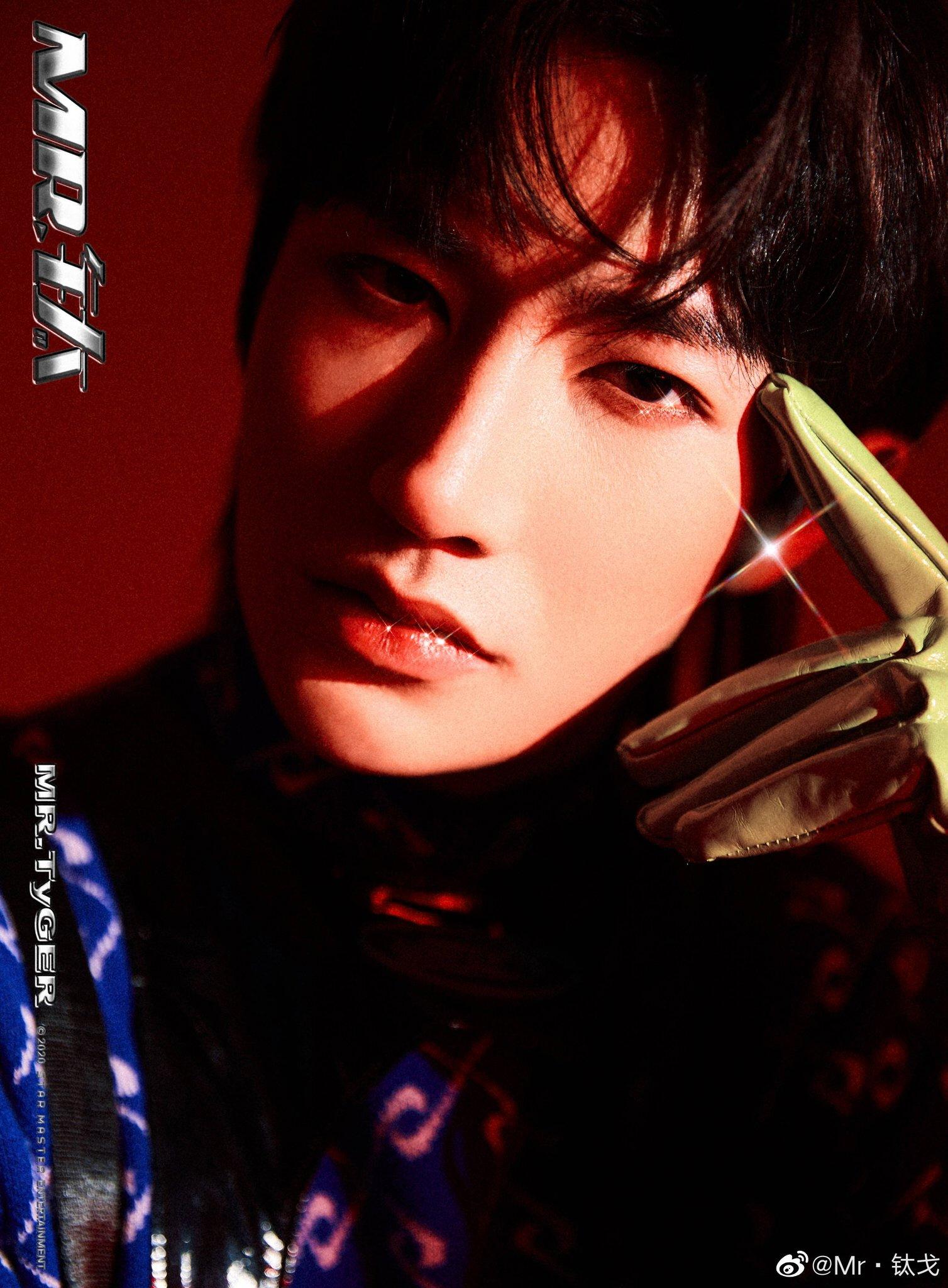 Jin Fan
