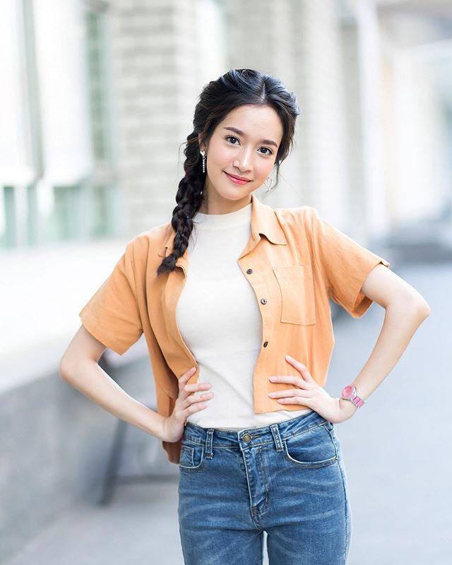 Kharittha Sungsaopath