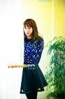 Kim Ah Joong24