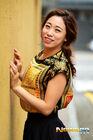Lee Mi Do7