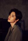 Lee Sung Jong20