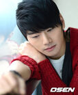 Lee Yi Kyung7