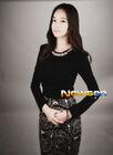 Oh Cho Hee18