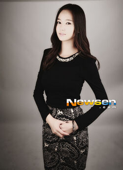 Oh Cho Hee18.jpg