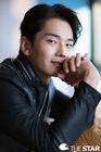 Ohn Joo Wan20