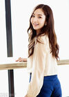 Park Min Young25