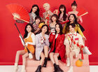 Rocket Girls - 21