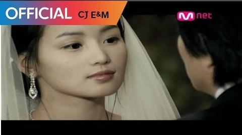 SG워너비 (SG WANNABE) - 그저 바라볼 수만 있어도 + Ordinary People + 사랑가 MV