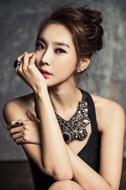 Seo Young3.jpg
