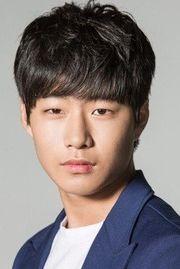 Shin Ki Joon