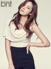 Baek Seung Hee16