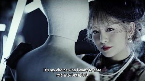 Berryz工房『大人なのよ!』Berryz Kobo I'm an adult! ) (MV)