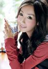 Gao Yang3