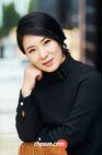Hwang Young Hee7