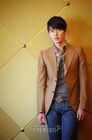 Hyun Bin12