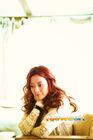 Kim Hee Sun6