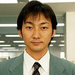 Namioka Kazuki003.jpg