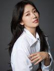 Park Shin Hye76