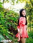 Seo Ye Ji9
