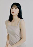 Shin So Hyun
