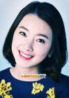 So Yi Hyun25