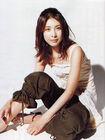 Takeuchi Yuko 4