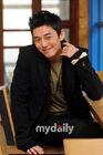 Yoo Ah In14