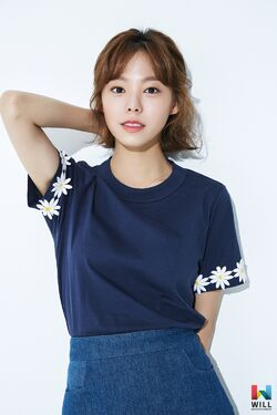 Yoon Ji Won11.jpg