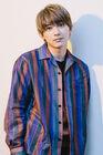 Yoshizawa Ryo 14