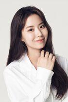 Choi Yeon Soo