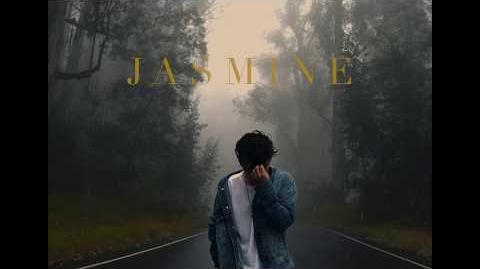 DPR LIVE - Jasmine (prod