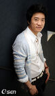 Kim Myung Min2