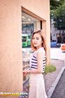 Kim Seul Gi33