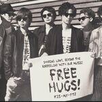 Kis-My-Ft2 (FREE HUGS).jpg